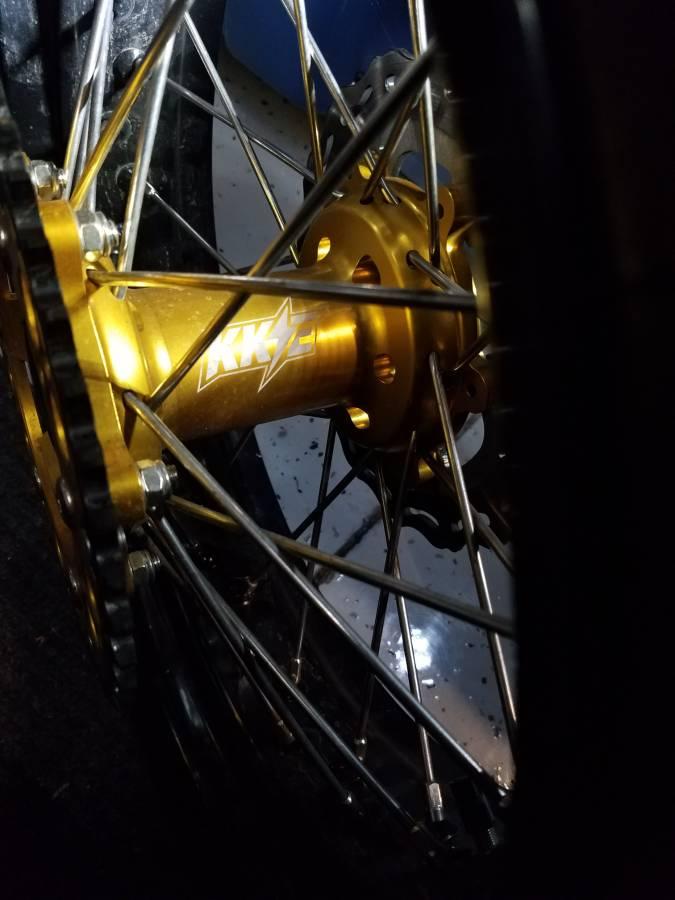 FS: Suzuki DR-Z400 Supermoto Wheels South Orange County 0-drz6-jpg