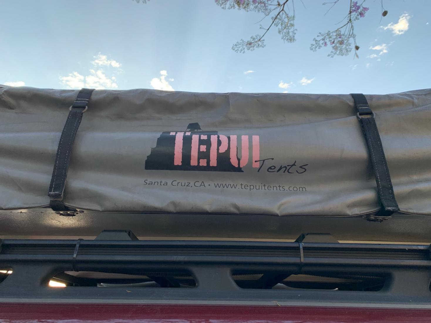 FS: Tan Tepui Ayer 2 Rooftop Tent and Awning - SOCAL (90703)-img_2483-jpg