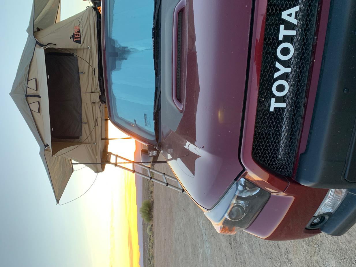FS: Tan Tepui Ayer 2 Rooftop Tent and Awning - SOCAL (90703)-img_0641-jpg