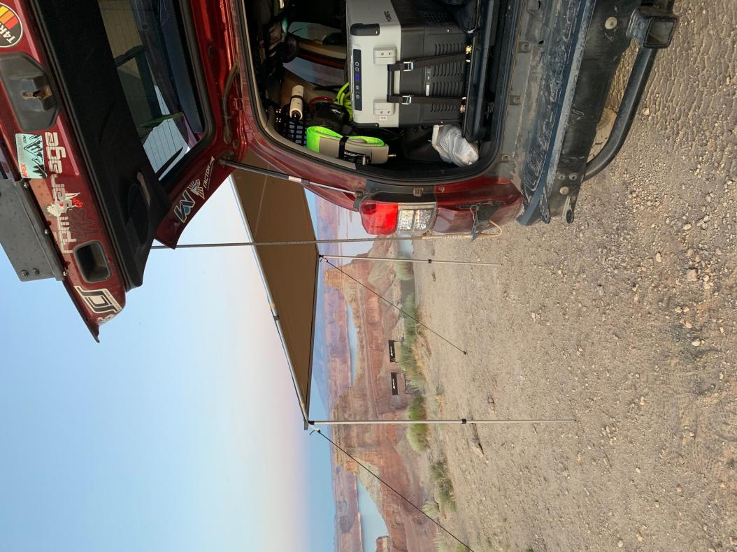 FS: Tan Tepui Ayer 2 Rooftop Tent and Awning - SOCAL (90703)-img_0647-jpg