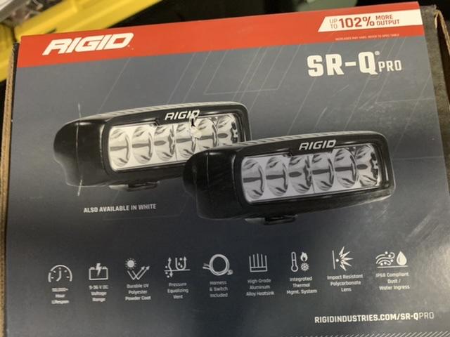 Rigid Industries SR-Q pro diffused lights brand new-29bdca36-5fde-4744-bf36-2c941aac3875-jpeg