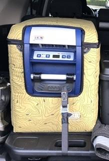 FS: ARB (Series 1) 50qt Fridge / Freezer with Cover @ Tie Downs (So. California)-42d95b34-0c65-4c6e-8a9f-46e8c295fd9c-jpeg