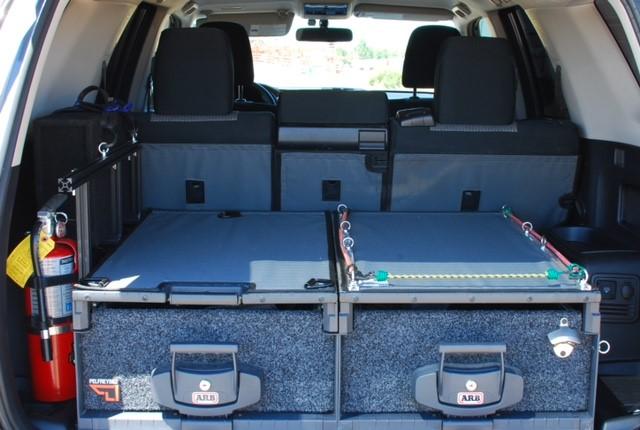 FS: ARB Outback Solutions Drawer Set - Sacramento/Bay Area, CA-drawers-1-jpg