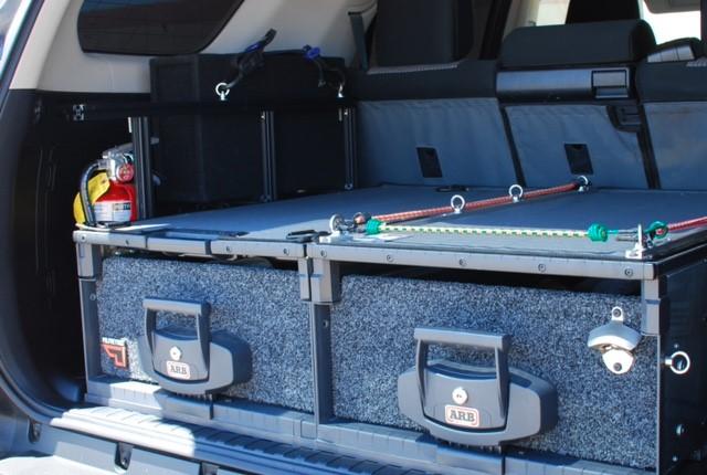 FS: ARB Outback Solutions Drawer Set - Sacramento/Bay Area, CA-drawers-2-jpg