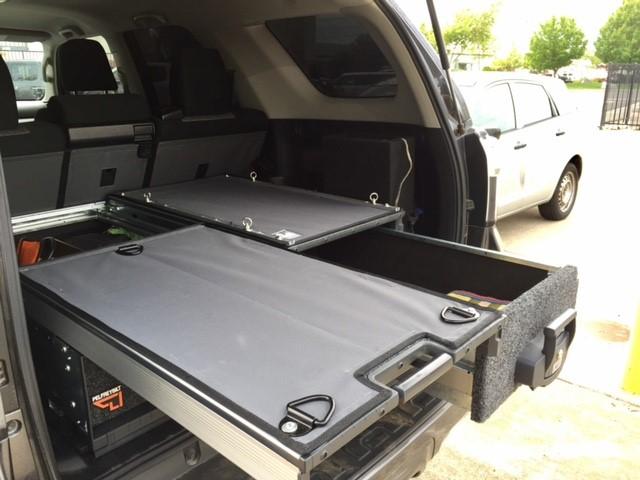 FS: ARB Outback Solutions Drawer Set - Sacramento/Bay Area, CA-drawers-3-jpg