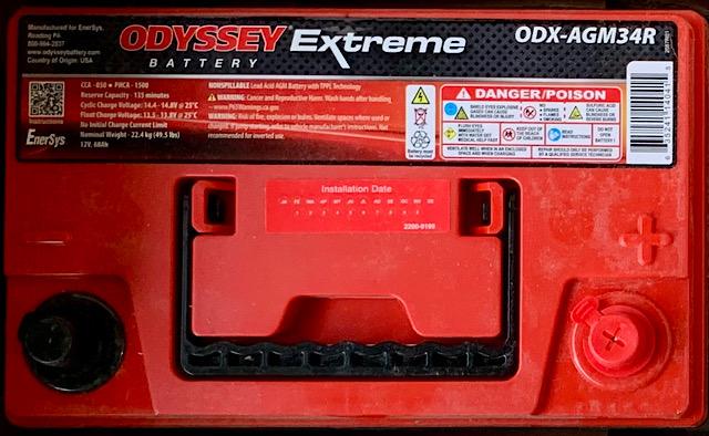 Odyssey Battery-69c7c057-200d-4e5e-9115-f7904f2529a6-jpeg