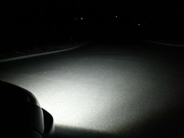 (2) 18W LED Lights  - Pocatello, ID-z9qs-jpg