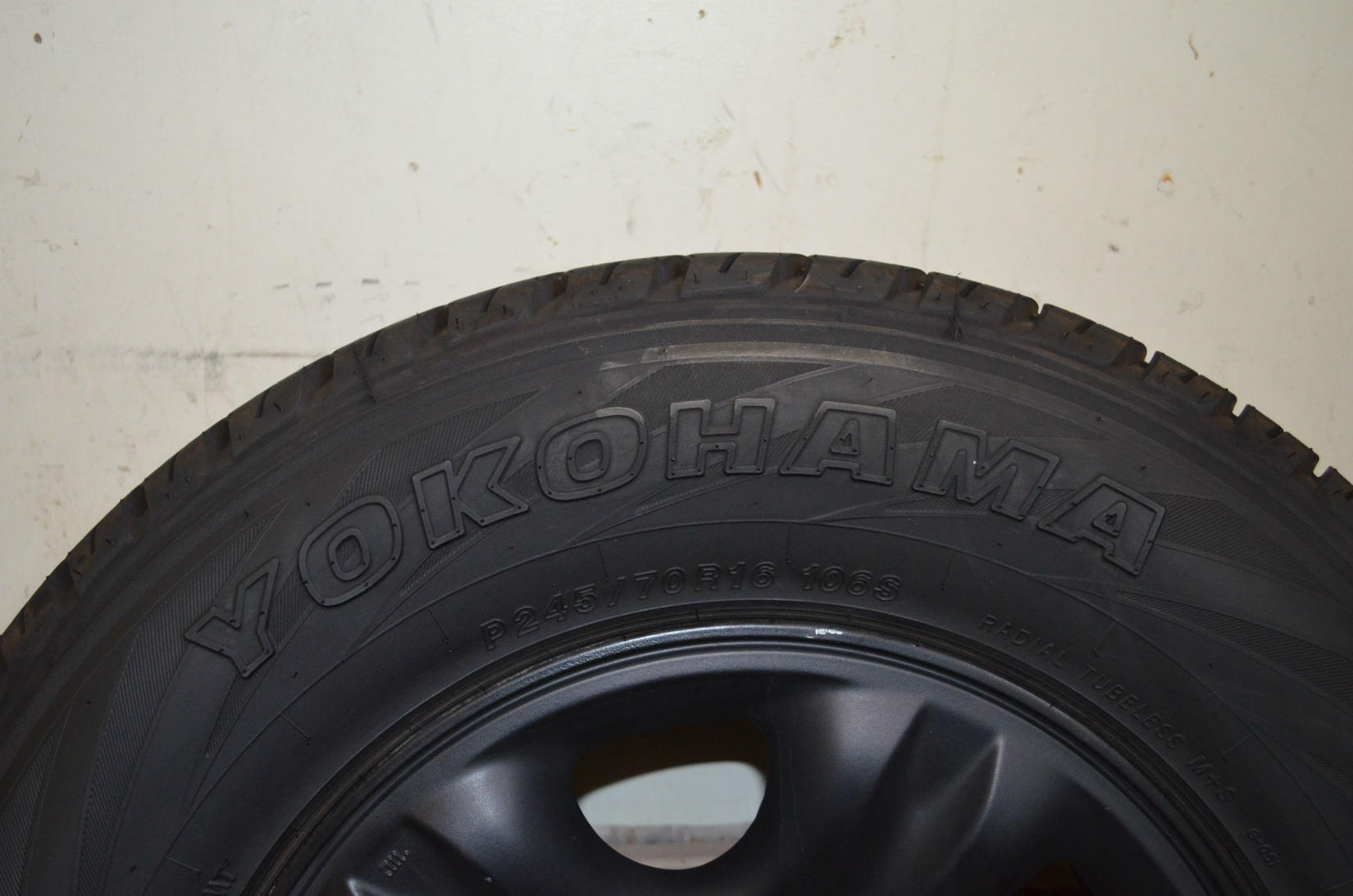 FS in So Cal: Set of Yokohama Geolandar H/T-S 245/70R16 on 3rd Gen 4R Wheels- 0-yoko-2-small-jpg