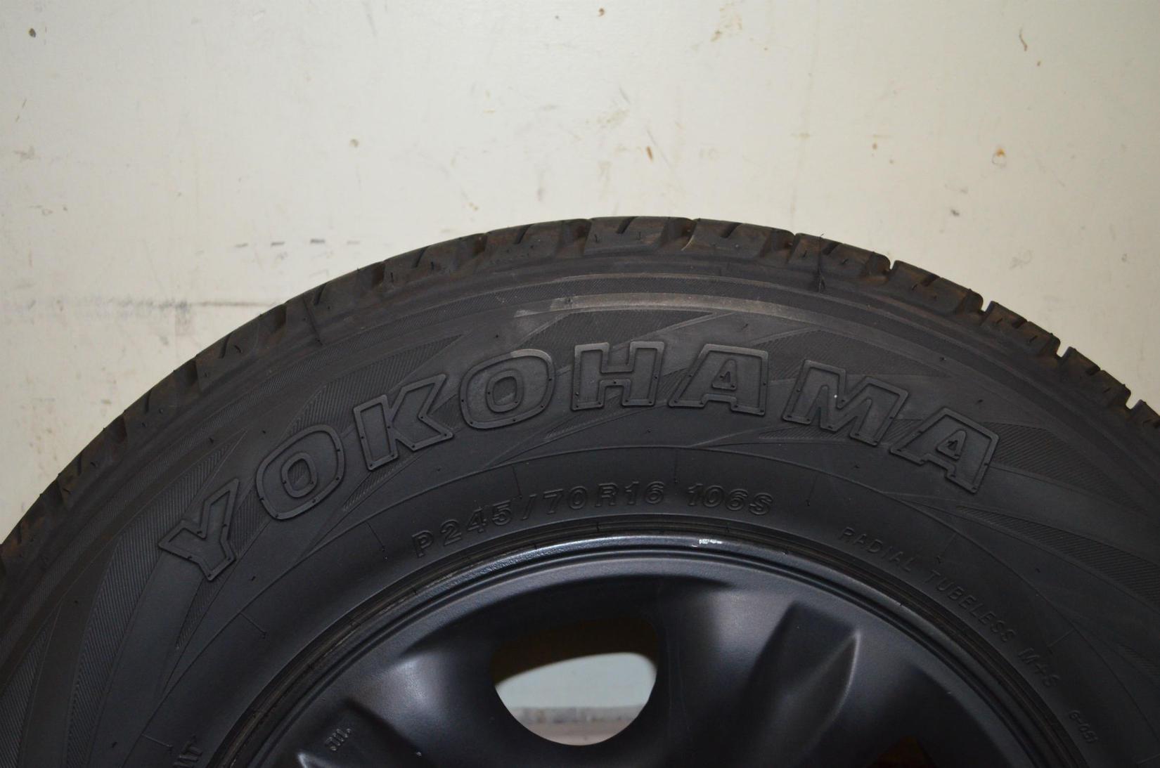 FS in So Cal: Set of Yokohama Geolandar H/T-S 245/70R16 on 3rd Gen 4R Wheels- 0-yoko-2-small-jpg