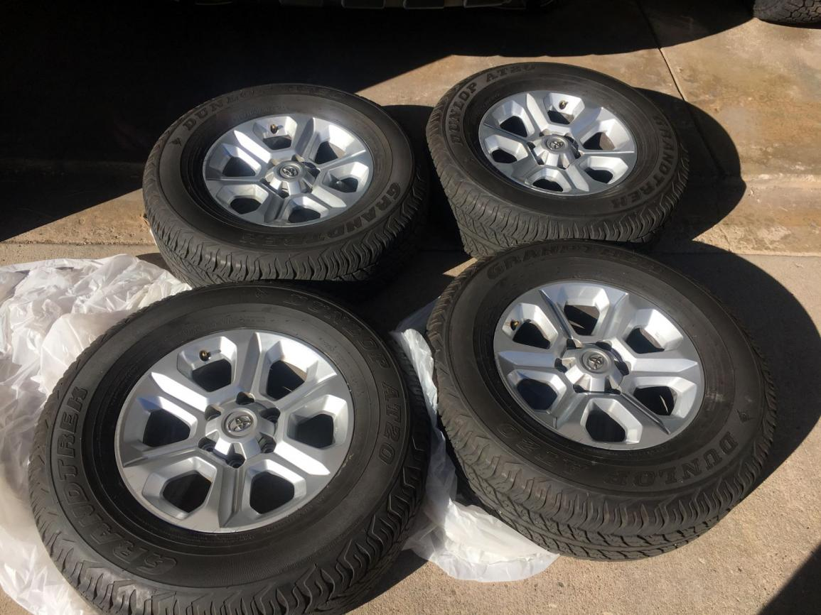 0 - 2018 SR5 Toyota Wheels, Tires, TPMS and Lugnuts   Westminster, CO-4runner-wheels-tires-sized-jpg