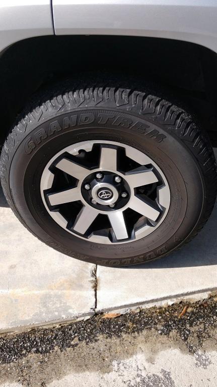 FS: TRD off road wheels and tires, bluffton sc-wheel-jpg