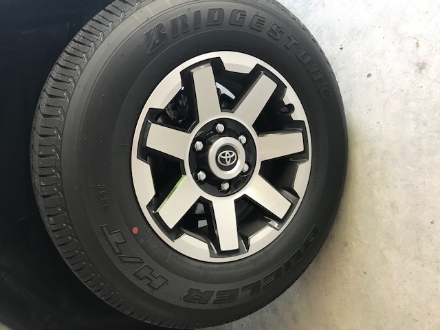 FS:  5th Gen OR Prem wheels and tires, Kansas City-img_1589-jpg
