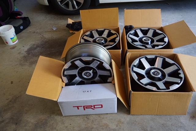 FS: 5th Gen TRD Off Road Premium Wheels - Fredericksburg, VA--0 shipped OBO-org_dsc04468-jpg