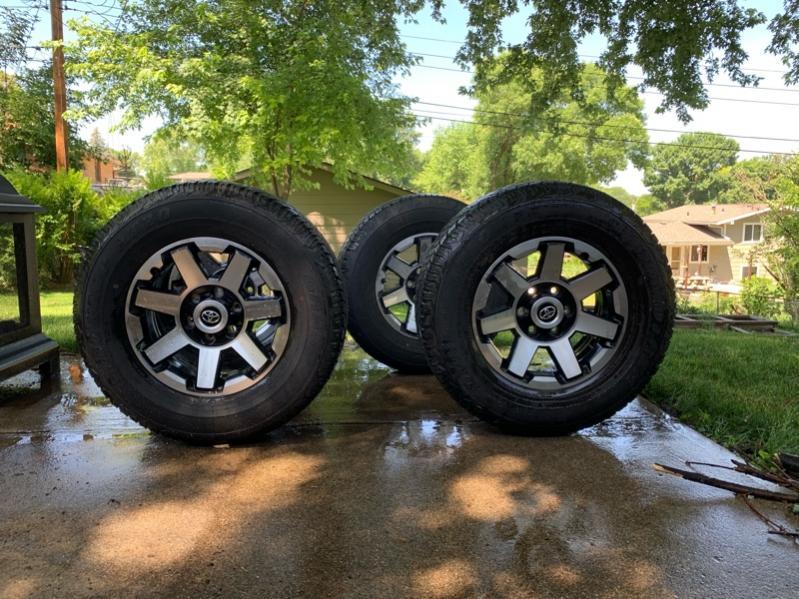 FS: 5th Gen ORP Wheels & Tires (2019) Omaha, NE-de5ef3c1-3cda-4749-a6db-eca9d5dfc52c-jpg