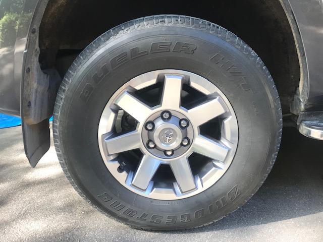 FS 2014 Trail OEM Aluminum Wheels - 0 Oxford, MS-wheel-jpeg