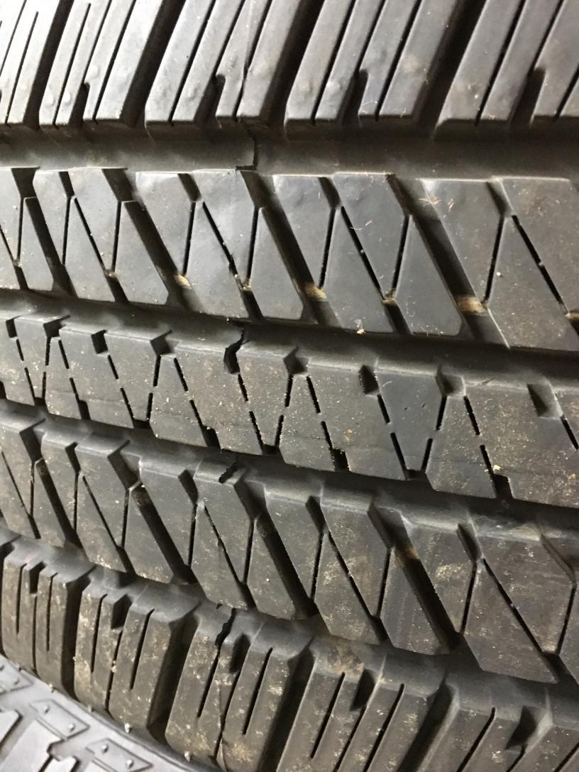 FS: used 5th gen T4r 17'' OR wheels/tires 0/0 Rockville, MD-tires2-jpg