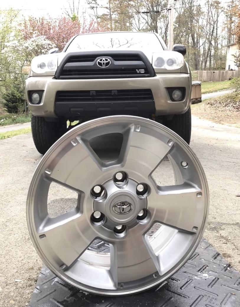 WTB: FN f(x) pro single wheel AND/OR stock wheels FS- Chattanooga, TN / NWGA-3fcd7ff5-b141-413a-a008-83df3b95e47c-jpg