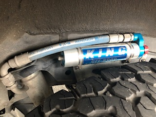 FS: Los Angeles 5th Gen King OEM Performance Shock Kit for KDS-c1669d58-6af8-4286-b5cf-e0550c2c3a8e-jpeg