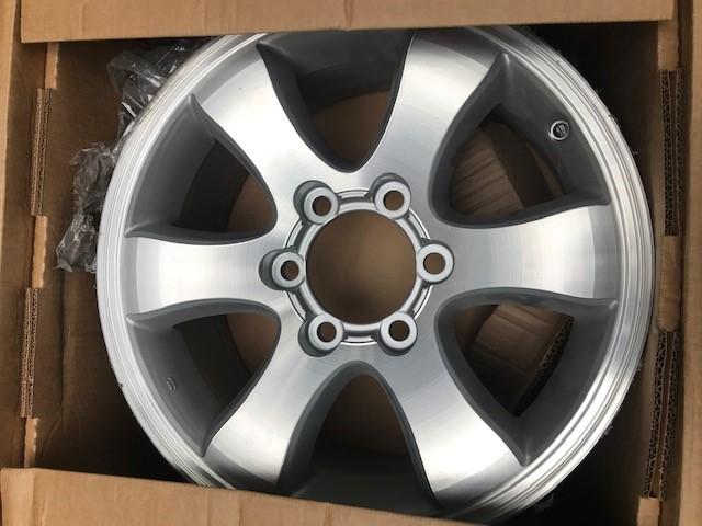 FS: 4th gen Sport wheels 0 Gray Ga.-1-jpg