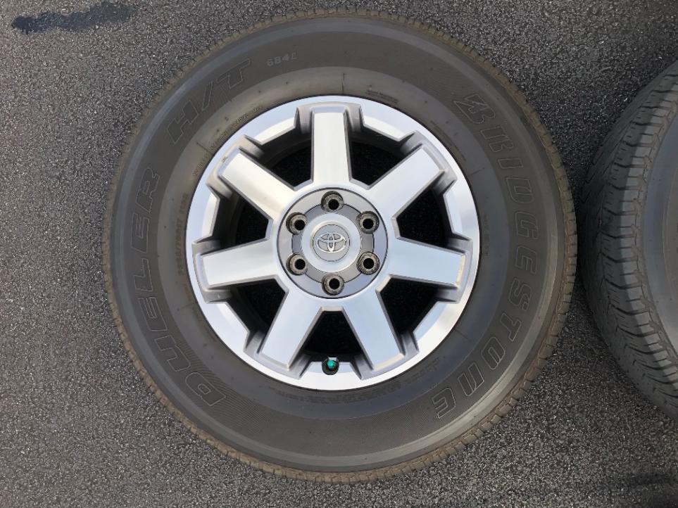 FS: 5th Gen Trail Wheels Tires TPMS, 0, Hershey, PA-img_5990-jpg