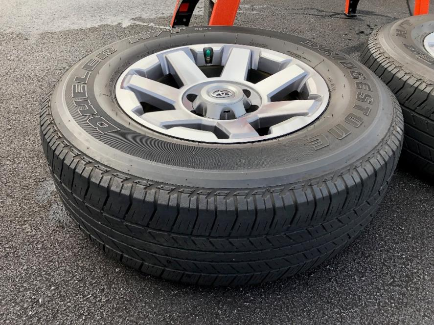 FS: 5th Gen Trail Wheels Tires TPMS, 0, Hershey, PA-img_5994-jpg