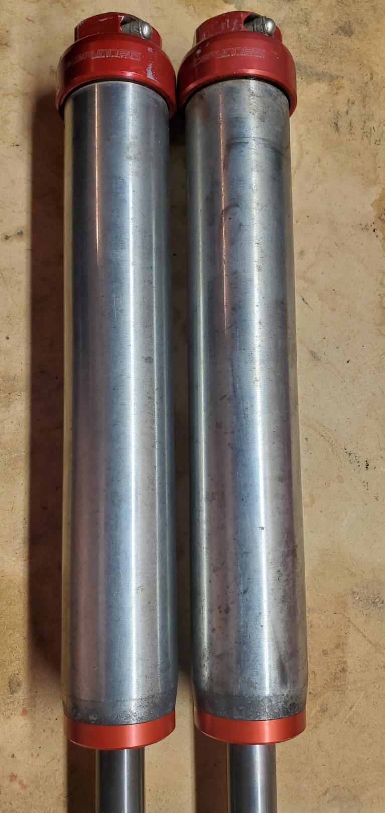 FS: 3rd-4th Gen/FJ 2.0 Racerunner (SAW) Emulsion Shocks | 0 | CO-20190916_233717_resized-jpg