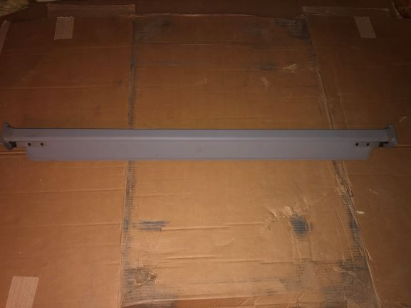 2002 3rd Gen & 2020 5th Gen OEM Parts For Sale-2002-cargo-cover-gray-jpeg
