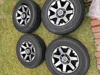 FS: 5th Gen ORP Wheels/Tires 0, Fullerton, CA-wheels-jpg