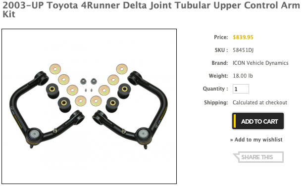 New Icon ext resi coilovers/ delta joint UCA's-screen-shot-2020-01-06-11-40-20-pm-png