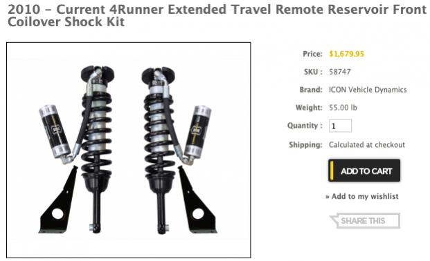 New Icon ext resi coilovers/ delta joint UCA's-screen-shot-2020-01-06-11-40-49-pm-jpg