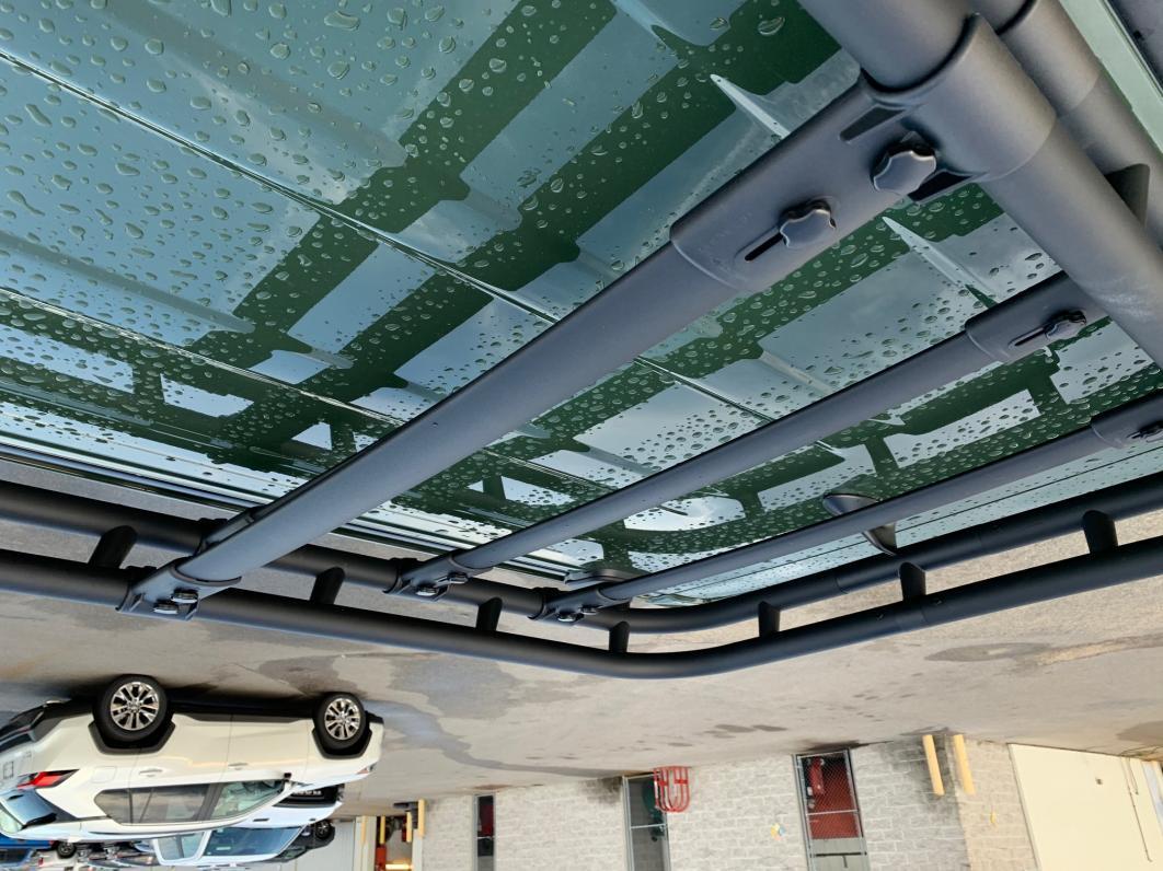 2020 4Runner TRD PRO roof rack-img_3284-jpg