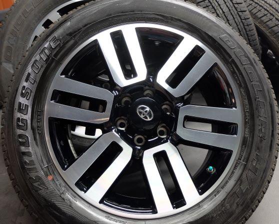 "FS: Set of 5 Limited 20"" Wheels/Tires/TPMS/Lug's & Running Boards - New Jersey-dscf0645a-jpg"