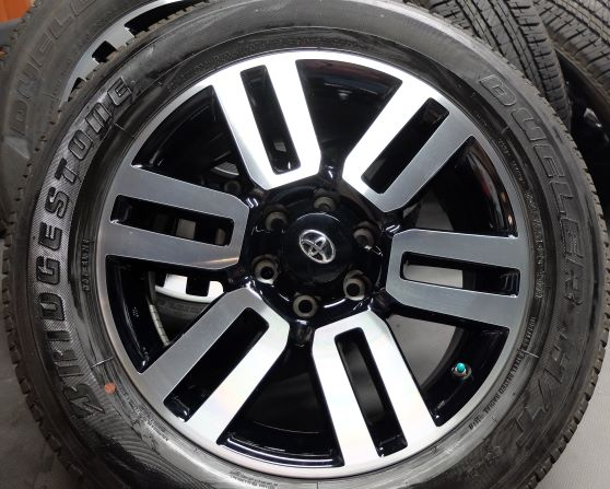 "FS: Set of 5 Limited 20"" Wheels/Tires/TPMS/Lug's & Running Boards - New Jersey-dscf0645a-jpg"