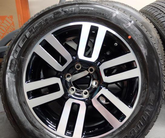 "FS: Set of 5 Limited 20"" Wheels/Tires/TPMS/Lug's & Running Boards - New Jersey-dscf0646a-jpg"