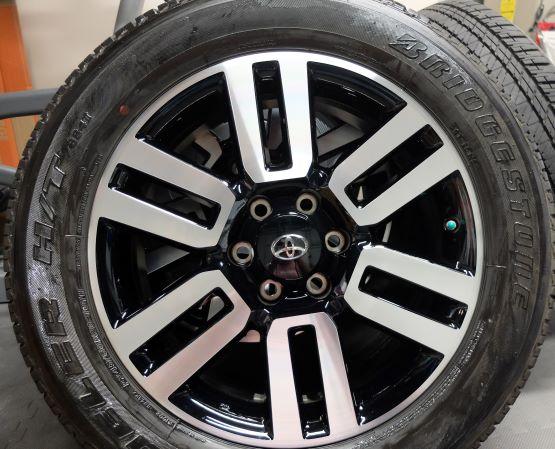 "FS: Set of 5 Limited 20"" Wheels/Tires/TPMS/Lug's & Running Boards - New Jersey-dscf0647a-jpg"