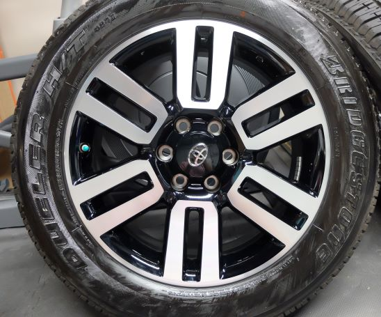 "FS: Set of 5 Limited 20"" Wheels/Tires/TPMS/Lug's & Running Boards - New Jersey-dscf0648a-jpg"