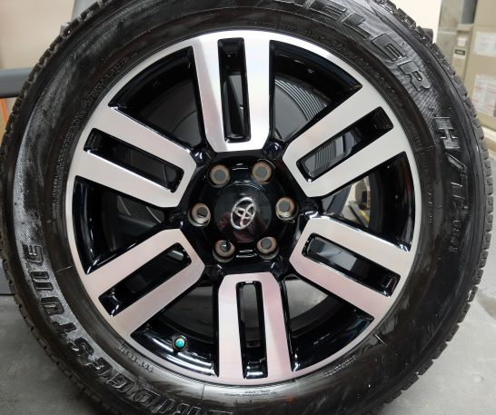 "FS: Set of 5 Limited 20"" Wheels/Tires/TPMS/Lug's & Running Boards - New Jersey-dscf0649a-jpg"