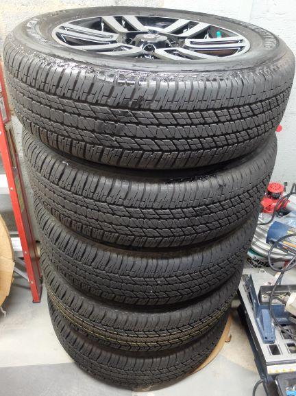"FS: Set of 5 Limited 20"" Wheels/Tires/TPMS/Lug's & Running Boards - New Jersey-dscf0650a-jpg"