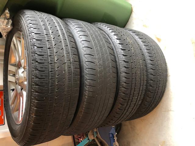 FS: 5th Gen Limited Wheels and Tires. 0 Atlanta-img_4583-jpg
