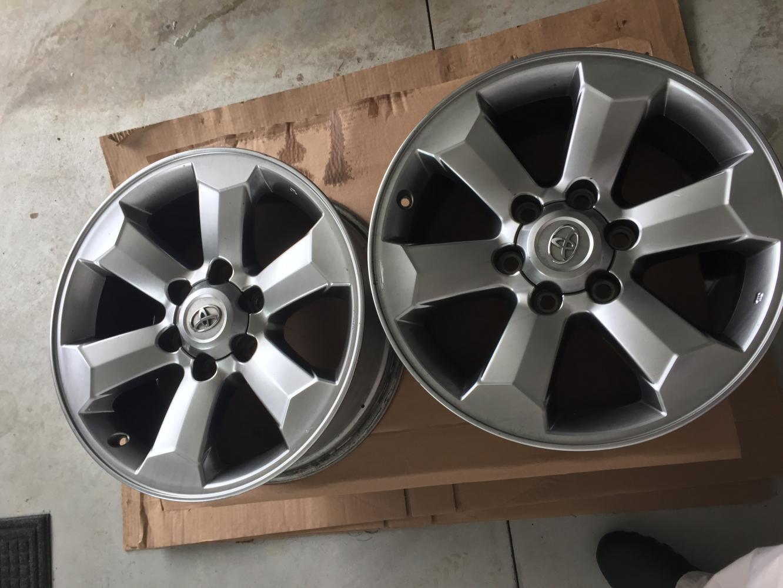FS Gen4 LTD Wheels - set of 5-img_4205-jpg