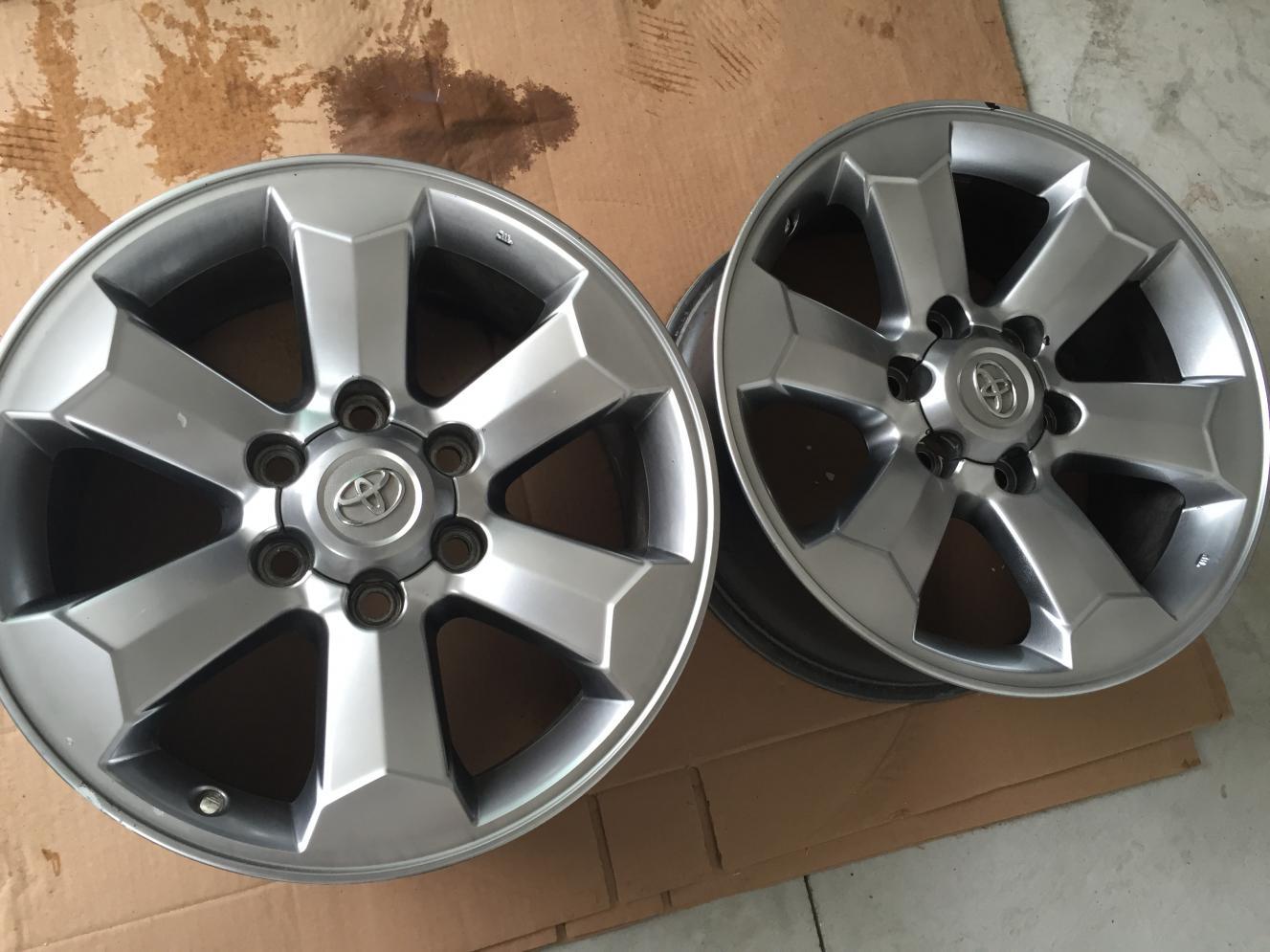 FS Gen4 LTD Wheels - set of 5-img_4211-jpg