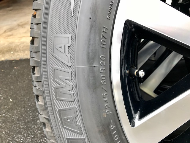 FS: 5th gen 2019 4R Limited take off set of 4 wheels/tires-wheel-8-jpg