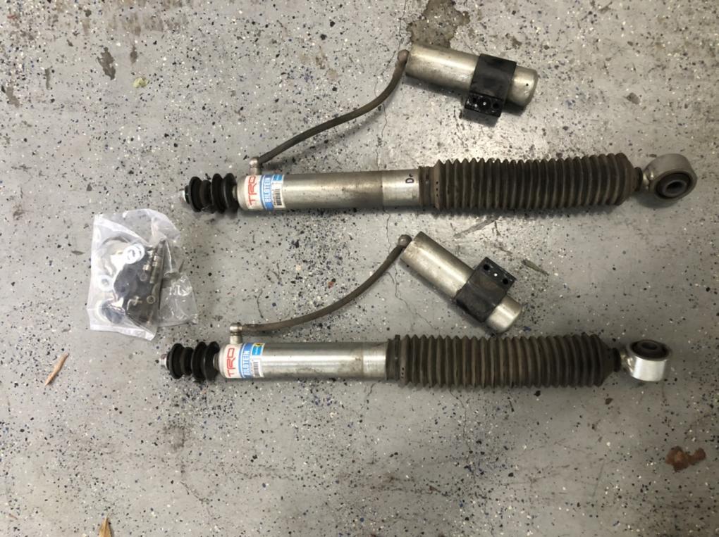 TRD suspension-85f048ac-c579-4094-9d80-1c1345e97ac4-jpg