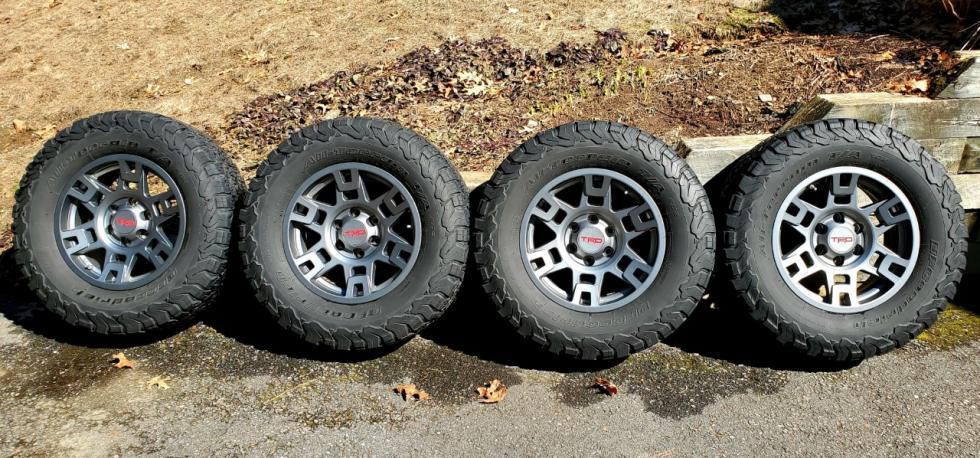 SOLD FS: 5th Gen TRD Pro Grey Wheels & Tires in MA asking 0-4-wheels-jpg