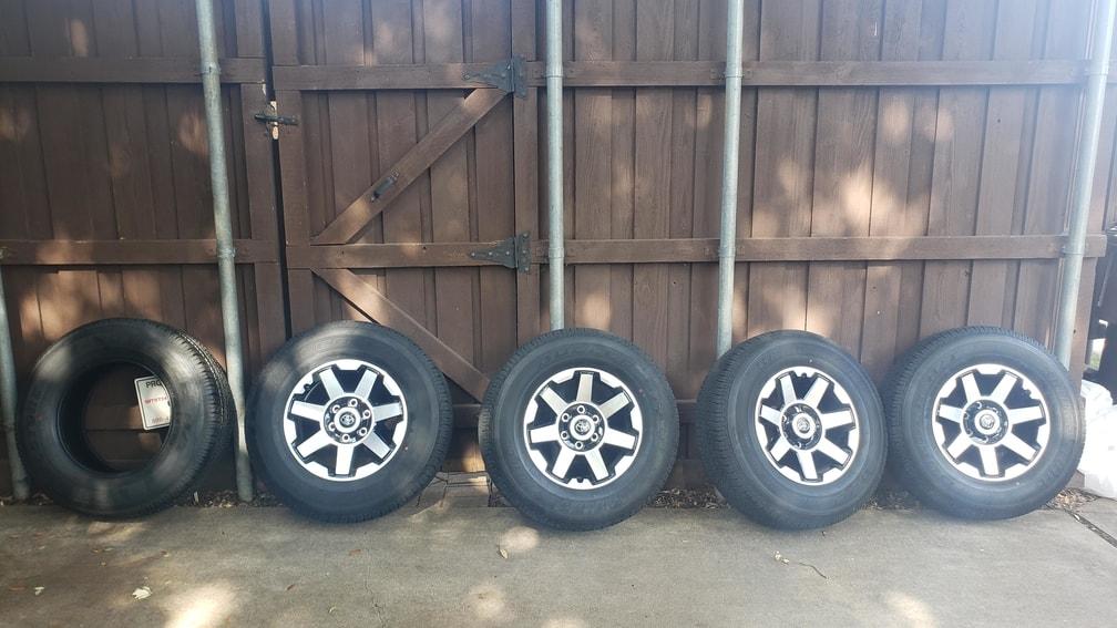 FS: 2020 ORP Take Off Wheels / Tires, 5th gen, 0, Dallas-Forth Worth-webp-net-compress-image-1-jpg