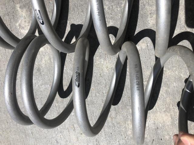 Eibach rear coil springs 4runner-e9a0445a-327b-48e1-b639-b41e418af1de-jpeg