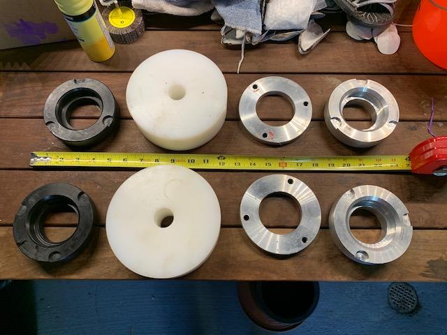 FS: Cornfed 3/2 Lift Kit (4th gen)  SF,CA-img_1906-jpeg