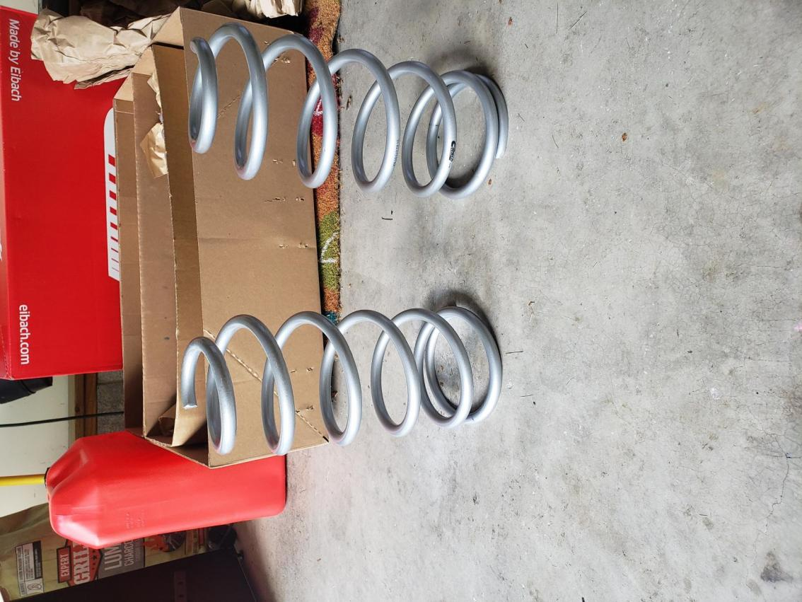 4th Gen Eibach Pro Lift Springs Rear 0.00 shipped CONUS- Harrisonburg VA-springsresize-jpg