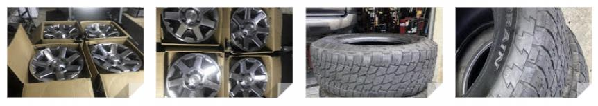 FS: OEM Trail wheels and tires-863x154-png-eb937484b0374268a83080be03209b67-jpg