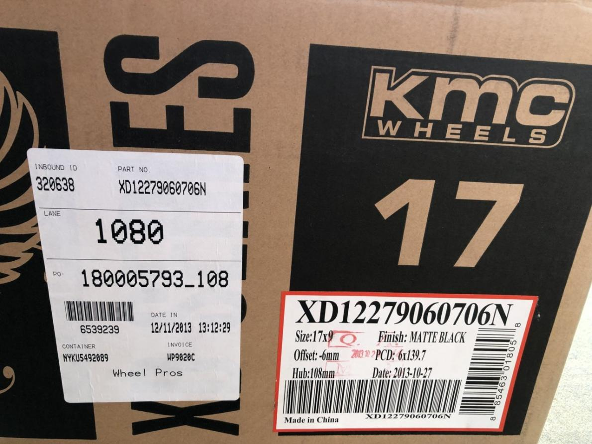 KMC wheels and tire - socal-2443e163-de5a-4b6b-b609-29e89a2320ab-jpg